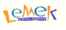 Travel agency Lemek