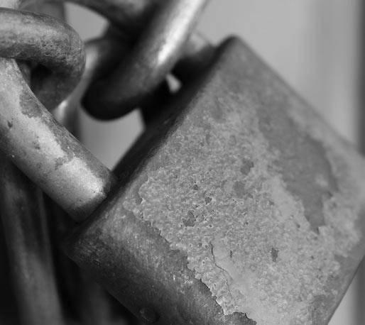 Удержание имущества Арендатора: как это правильно делается?